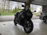 2020 Kawasaki NINJA 650 ABS, motorcycle listing