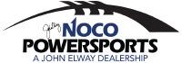Northern Colorado Powersports Logo
