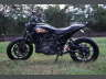 2019 Indian FTR 1200, motorcycle listing