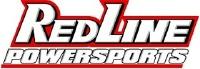 Redline Powersports - Myrtle Beach Logo
