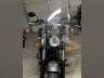 2016 Victory GUNNER, motorcycle listing
