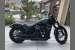 2019 Harley-Davidson STREET BOB SOFTAIL