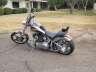 2006 Harley-Davidson SOFTAIL CUSTOM, motorcycle listing