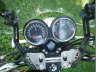 2016 Triumph BONNEVILLE T100, motorcycle listing