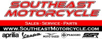 Southeast Motorcycle Logo