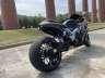 2006 Suzuki HAYABUSA GSX 1300, motorcycle listing