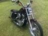 2012 Harley-Davidson SEVENTY-TWO, motorcycle listing
