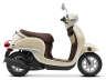 2022 Honda Metropolitan, motorcycle listing