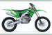 2022 Kawasaki KX 450
