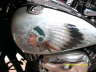 2015 Indian CHIEFTAIN, motorcycle listing