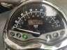 2004 Honda VTX 1300C, motorcycle listing