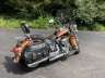 2008 Harley-Davidson HERITAGE SOFTAIL CLASSIC, motorcycle listing