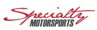 Specialty Motorsports Logo
