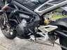 2018 Triumph STREET TRIPLE RS, motorcycle listing