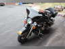 2008 Harley-Davidson ELECTRA GLIDE CLASSIC, motorcycle listing