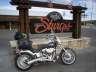 2007 Harley-Davidson SOFTAIL CUSTOM, motorcycle listing
