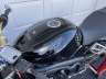 2008 Triumph SPEED TRIPLE, motorcycle listing