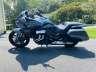 2014 Honda CTX 1300 DELUXE, motorcycle listing