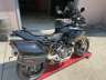 2006 Ducati MULTISTRADA 1000, motorcycle listing