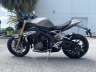 2022 Triumph SPEED TRIPLE RS, motorcycle listing