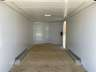 2022 Everlite 8.5X16 ENCLOSED TRAILER W/DRIVE OVER FENDERS, PWC listing