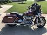 2008 Harley-Davidson ELECTRA GLIDE STANDARD, motorcycle listing