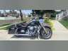 2017 Harley-Davidson ROAD KING CUSTOM, motorcycle listing