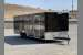 2022 Look Trailers ST 8.5X24 CAR / TOY HAULER FOR SALE