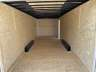 2022 Look Trailers ST 8.5X24 CAR / TOY HAULER FOR SALE, PWC listing