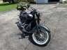 2019 Kawasaki VULCAN 900 CLASSIC, motorcycle listing