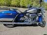 2017 Harley-Davidson ROAD KING CLASSIC, motorcycle listing