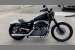 2007 Harley-Davidson SPORTSTER XR1200 XL1200NS