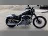 2007 Harley-Davidson SPORTSTER XR1200 XL1200NS, motorcycle listing