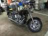 2004 Harley-Davidson FAT BOY, motorcycle listing