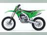 2022 Kawasaki KX 450, motorcycle listing