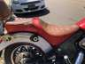 2020 Indian SCOUT ABS, motorcycle listing