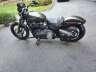 2020 Harley-Davidson STREET BOB, motorcycle listing