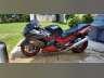 2008 Kawasaki NINJA ZX -14 SE, motorcycle listing