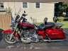 2019 Harley-Davidson ROAD KING CLASSIC, motorcycle listing