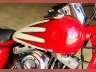 1985 Harley-Davidson SPORTSTER 1000, motorcycle listing