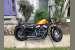 2011 Harley-Davidson FORTY-EIGHT XL1200X