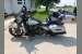 2020 Harley-Davidson OTHER