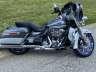 2014 Harley-Davidson ELECTRA GLIDE ULTRA LIMITED, motorcycle listing