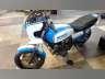 1979 Suzuki GS1000S, motorcycle listing
