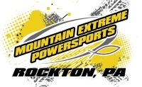 Mountain Extreme Powersports Logo