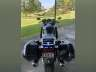 2005 Yamaha FJR 1300, motorcycle listing