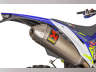 2022 Sherco SE-F 300 Factory, motorcycle listing