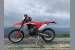 2019 Honda CRF 450X