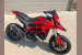 2015 Ducati HYPERSTRADA