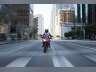 2021 Honda CBR300R, motorcycle listing